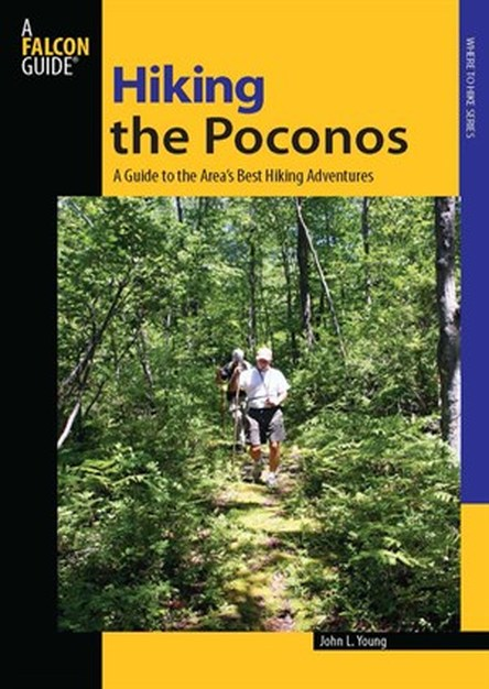 Hiking the Poconos: A Guide to the Area's Best Hiking Adventure
