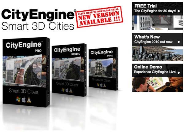 Cityengine Keygen Serial - hilldaddy