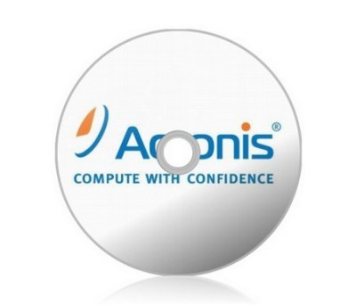 Acronis Rescue Disk Version 2011 & Lite