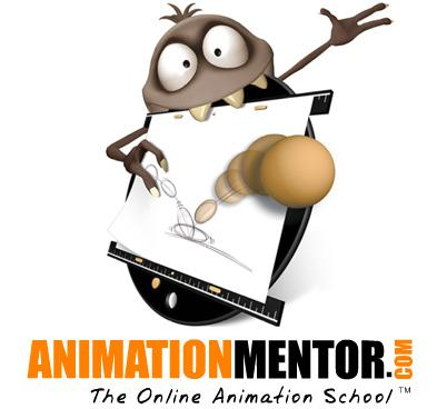 AnimationMentor: Webinars 2008-2010