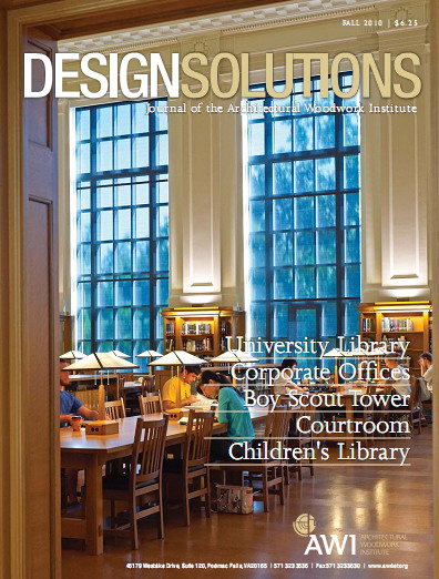magazine articles design. Design Solutions Magazine