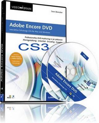 Русификатор для adobe encore dvd 10. скачать конфиг 2012 markeloff. View t