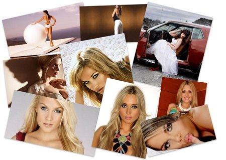 hd wallpaper women. 45 HD Wonderful Women Color