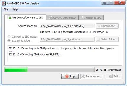 Nitro Pdf Professional 7 0 1 5 Final Crack Full Download Serial rar