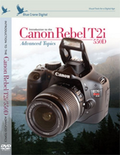 canon t2i rig. Introduction to the Canon T2i
