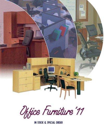ikea furniture catalog pictureshillcrestestate furniture inc gallery. Black Bedroom Furniture Sets. Home Design Ideas