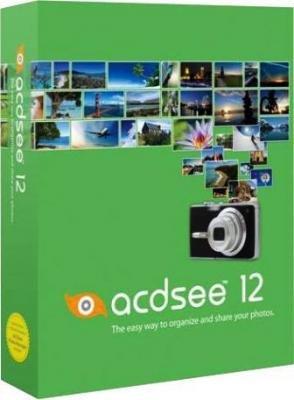 العملاق فى عرض الصور ACDSee Photo Manager v14.0 build 110 1299257807700.jpg