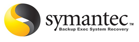 Symantec system recovery 2013 boot disk download, best