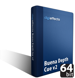 DigiEffects FreeForm Displacer 1.62 for After Effects CS4