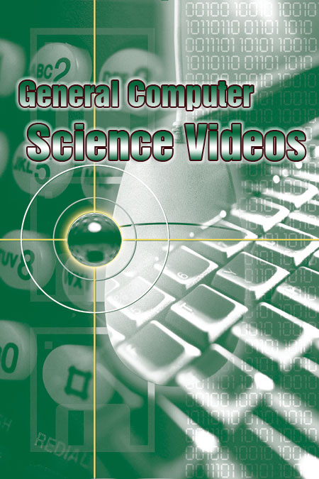 General Computer Science Video reupload