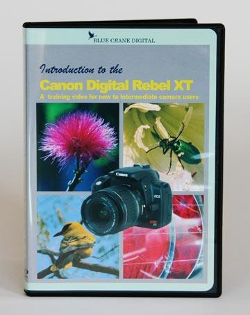 canon rebel xt eos 350d. Rebel XT (EOS 350D)