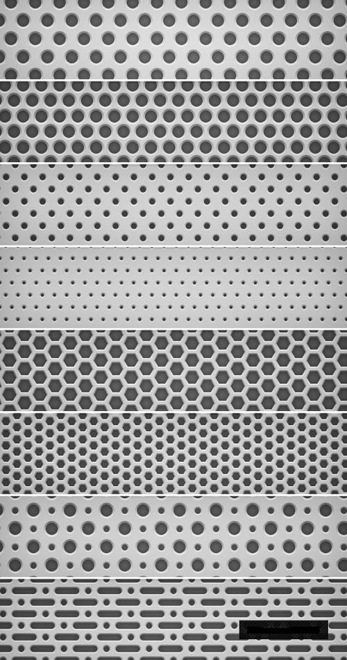 Dojo Grid using the MVC design pattern - IBM - United States