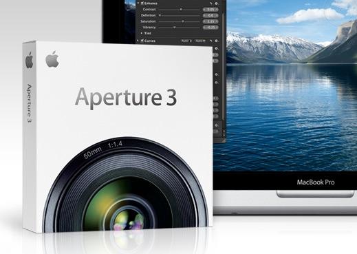 chuyên game macbook,phần mềm macbook,soft cho macbook, cài đặt,sửa chữa macbook hcm - 28