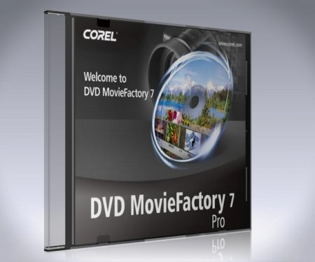 ulead moviefactory 6 crack
