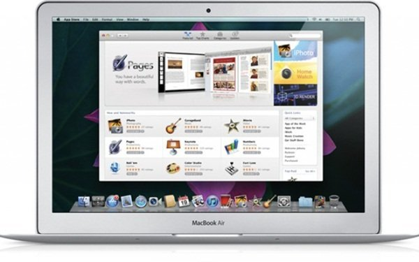 Apps for Mac Part 1