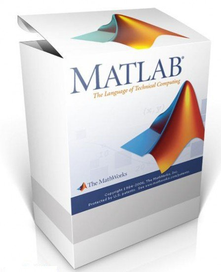 Mathworks Matlab R2011a