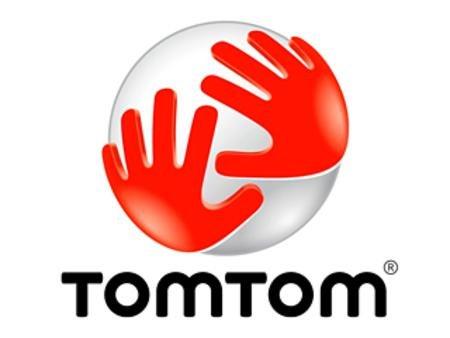 Google Maps Trinidad. TomTom One GPS Maps trinidad