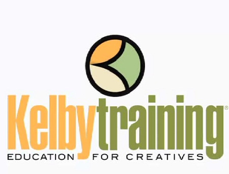 KelbyTraining.com - Quick Composites From Photo to Finish