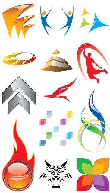 Logo Design Studio Pro Mac Trial