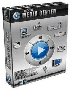 ������ ������� ������ Media Center v16.0.149 �� ��� �����
