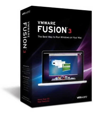 Fusion Linux V.14 + Tested with my computer