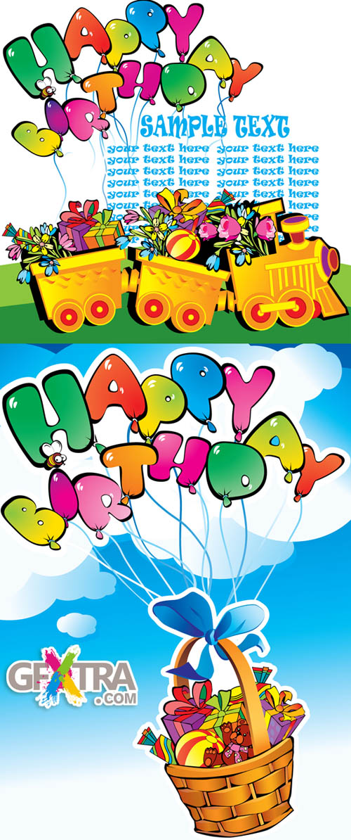 happy birthday wallpaper kids. Happy birthday card
