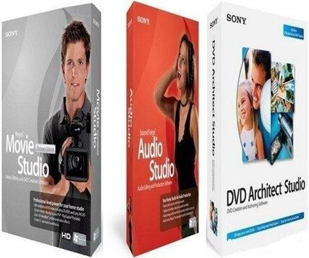 Sony acid music studio 9 discount